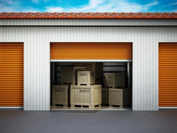205120-600x450-storageunit.jpg