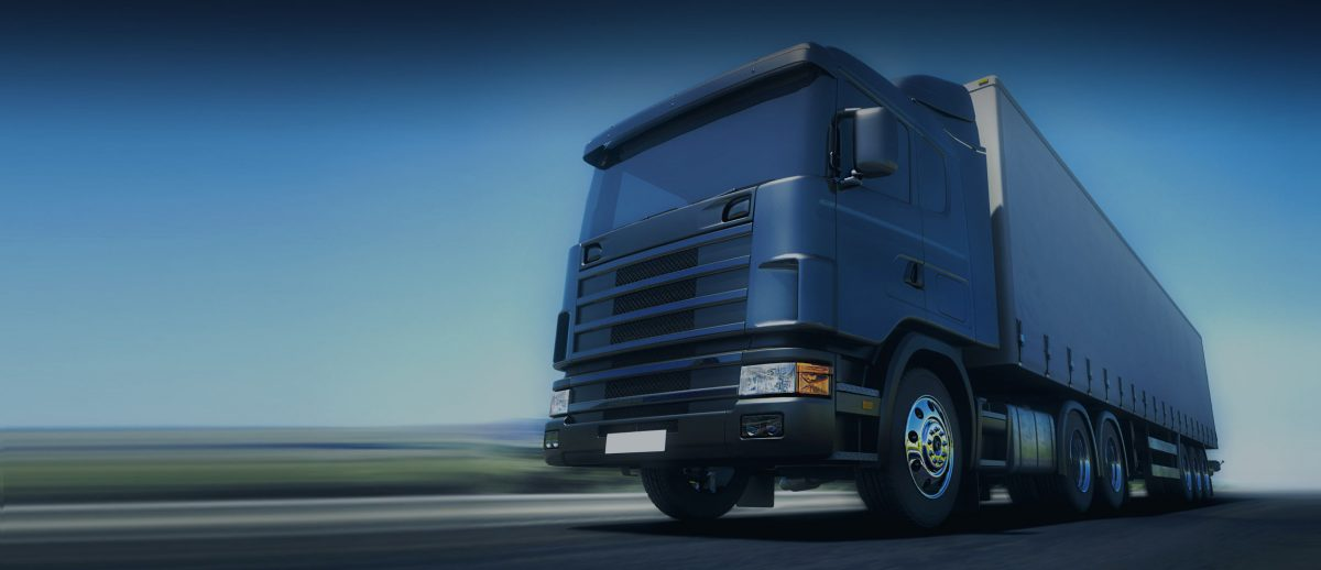 truck_flipped-1200x518.jpg