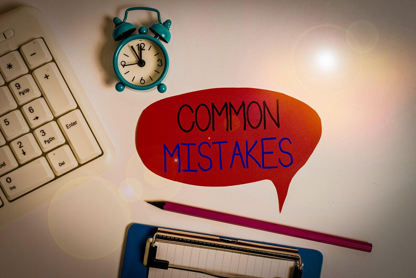 bigstock-Word-Writing-Text-Common-Mista-345687565-min