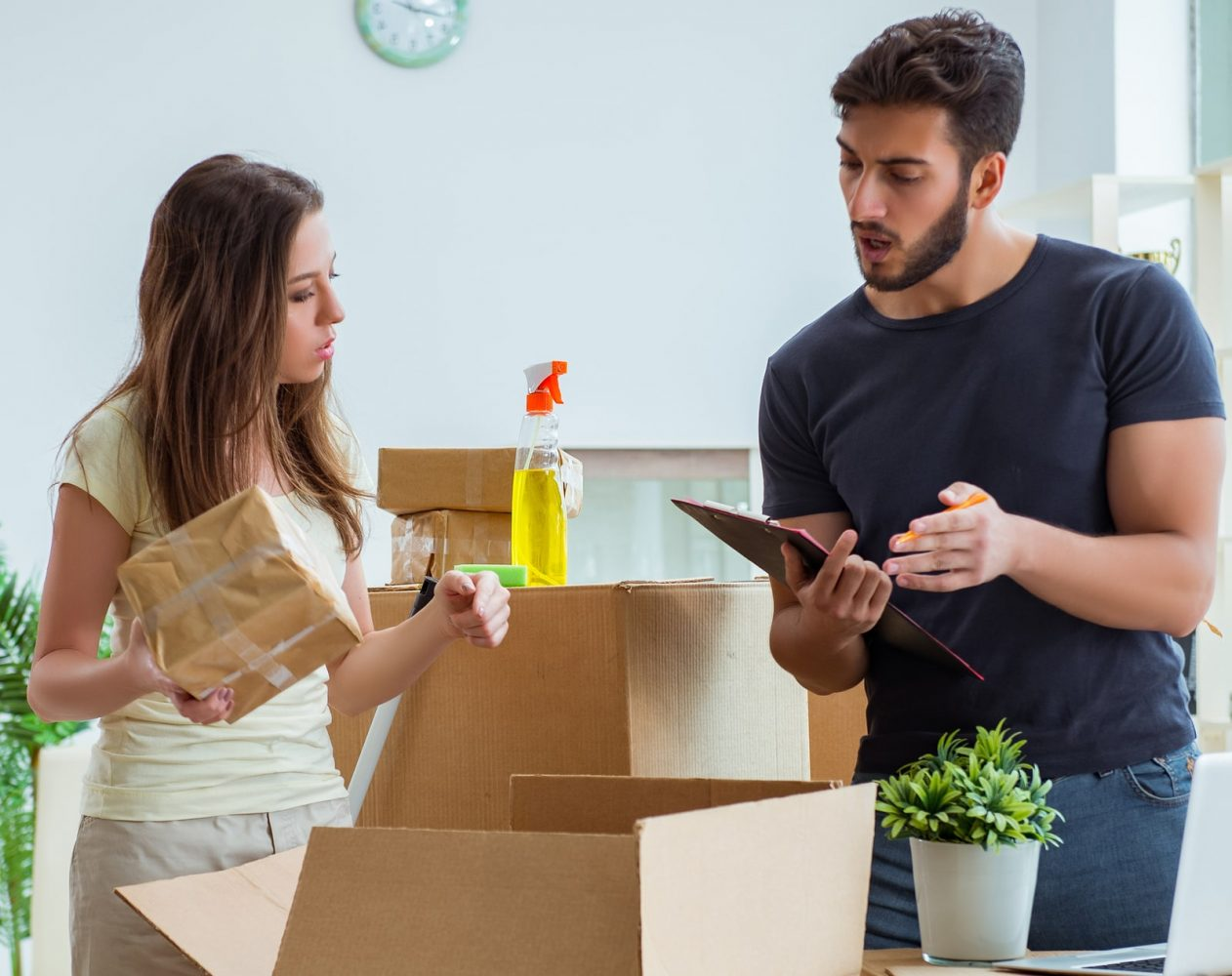 movers in new jersey