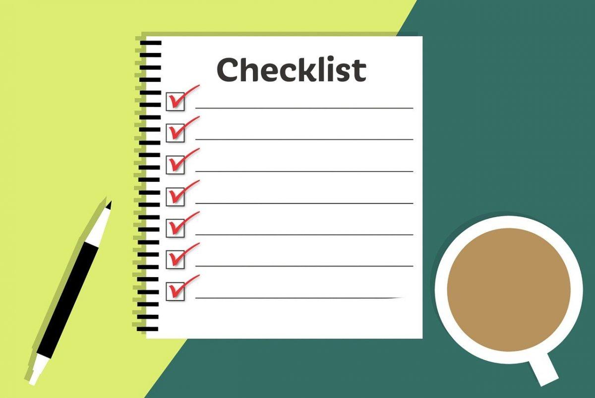 checklist-3679741_1280-1200x803.jpg
