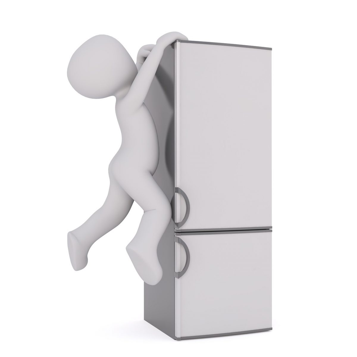 refrigerator-1889072_1280-1200x1200.jpg