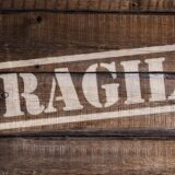 7 Tips to Packing Your Kitchen and Fragile Items | Hercules Movers, Inc.