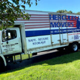 What to look for in a moving company | Hercules Movers, Inc