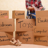 9 Things You Should Expect on Moving Day | Hercules Movers, Inc