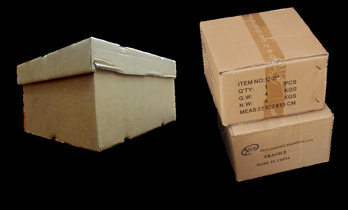 box-2484376_1280-1200x724.png