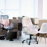 What You Need to Know About Moving Your Office or Business | Hercules Movers | Commercial Movers Movers NJ
